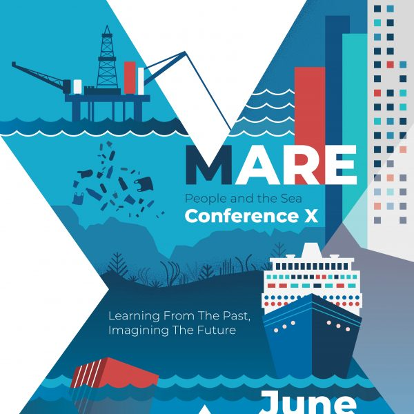 Poster MARE Conference 2019