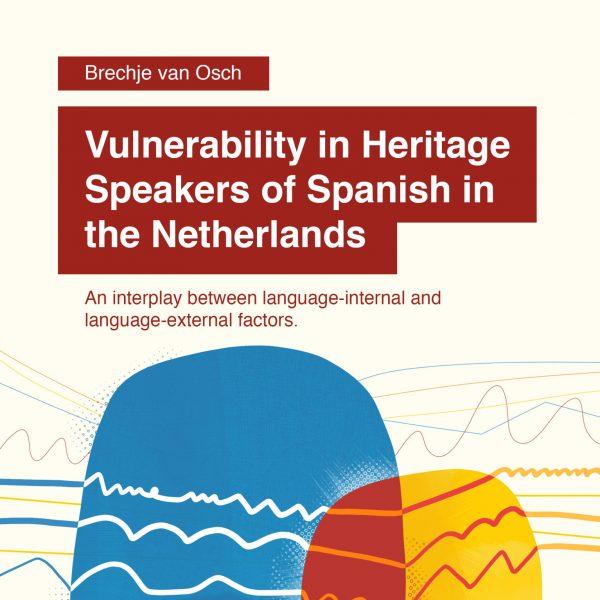 Cover Dissertation