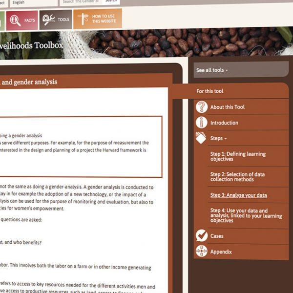 Website WCF Toolkit
